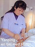 yanping1